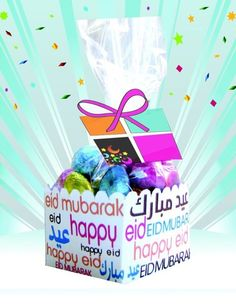Discounted EID Gifts Combos