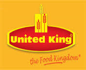 United King Bakery Karachi