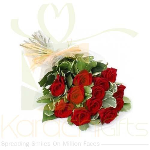 Karachi Gifts : Flowers to Karachi Pakistan - Send Flowers