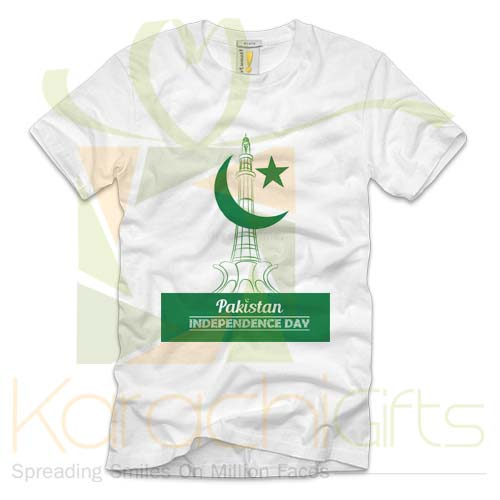 Independence Day Tshirt 02
