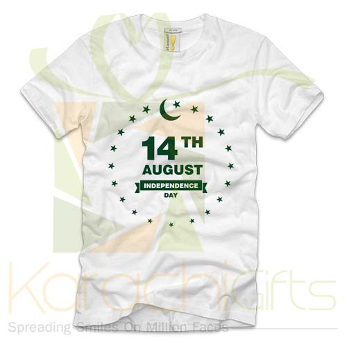 Independence Day Tshirt 03