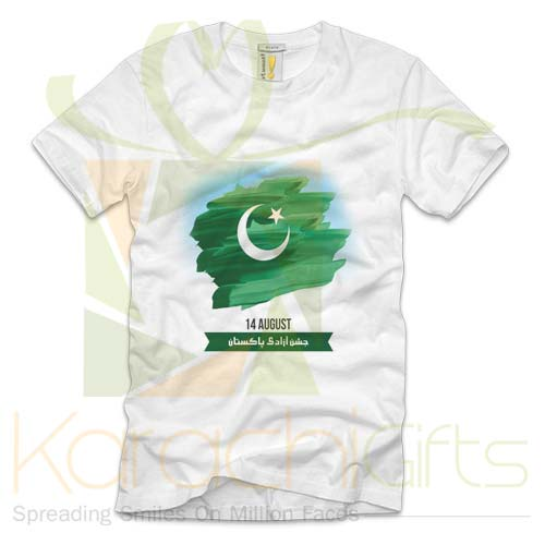 Independence Day Tshirt 04