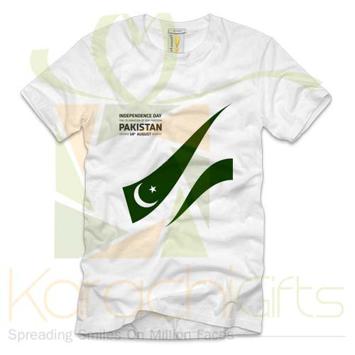 Independence Day Tshirt 05