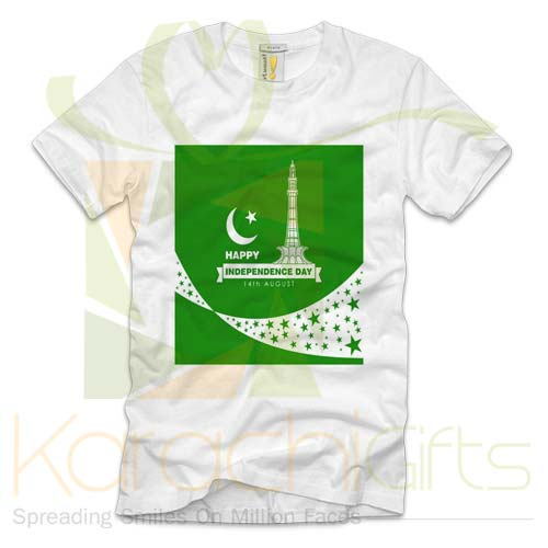 Independence Day Tshirt 06