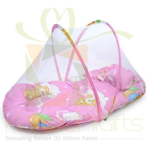 Infant Mattress For Girl