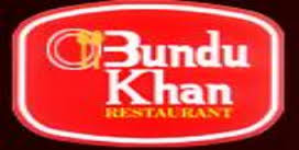BUNDU KHAN MEAL