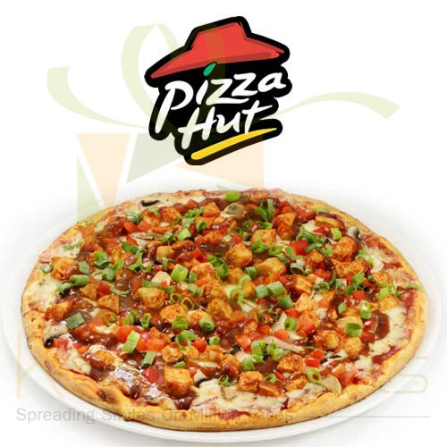 Pizza Hut History. Pizza Hut was founded by brothers Dan and Frank Carney in in Wichita, Kansas. The brothers borrowed $ from their mother and .
