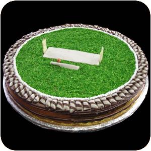 Karachi Gifts Birthday Cartoon Bakery Cakes Karachi
