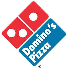 Domino Pizza Family Meal