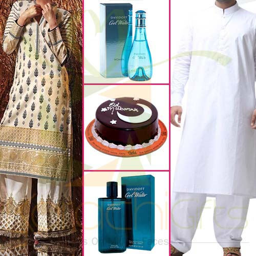 Couple Eid Deal 2