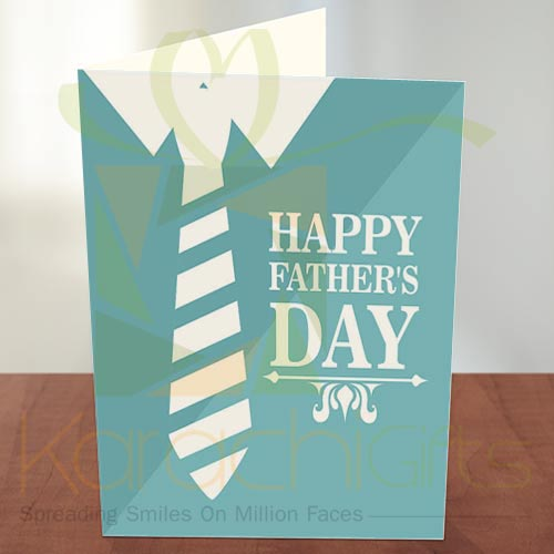Fathers Day Card 01