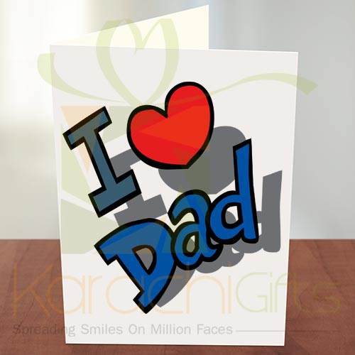 Fathers Day Card 02