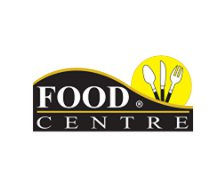 Food Centre Biryani (Deal 1)