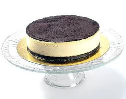 Oreo Cheese Cake 2.5lbs by Galeto Affairs
