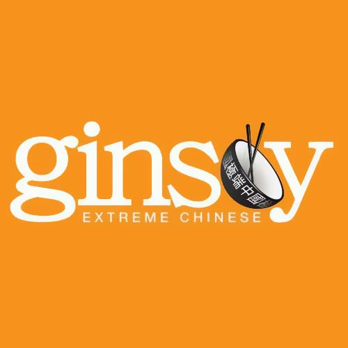 Ginsoy Deal 7