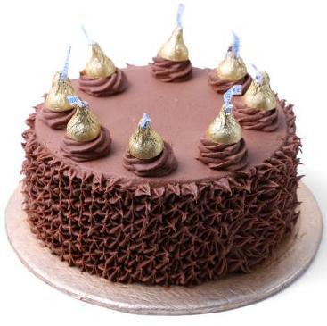 karachi gifts donutz gonutz bakery cakes to karachi