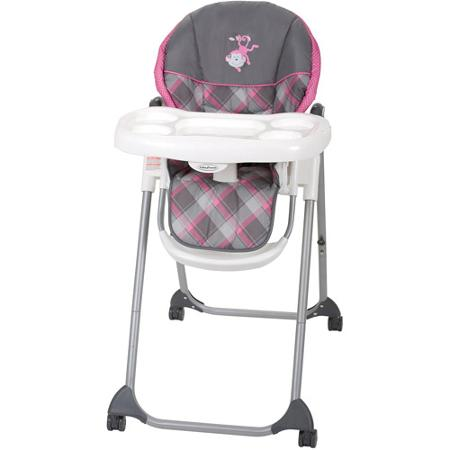 Baby Hi Chair