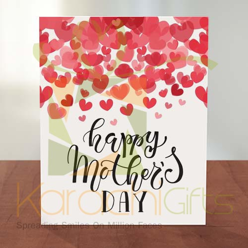 Mothers Day Card 13