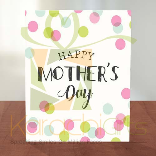 Mothers Day Card 14