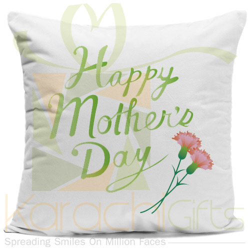 Happy Mother Day Cushion 11