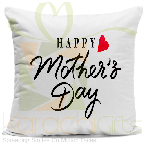 Happy Mother Day Cushion 12