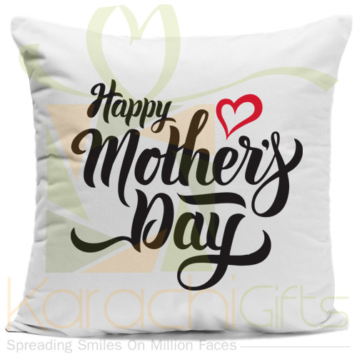 Happy Mother Day Cushion 15