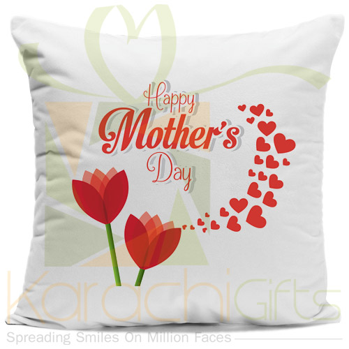 Happy Mother Day Cushion 18