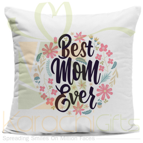 Happy Mother Day Cushion 19