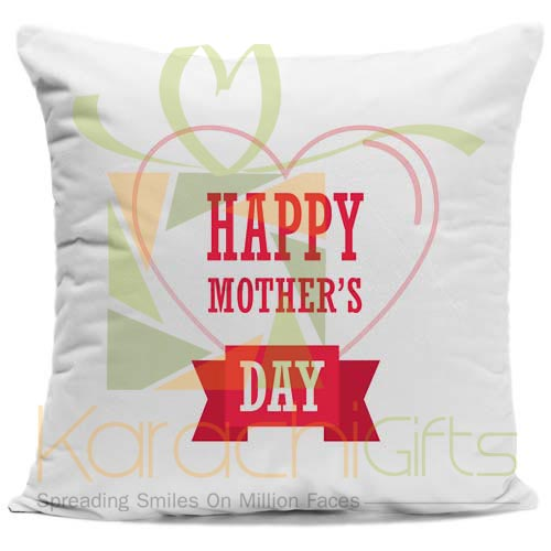 Mothers Day Cushion 5