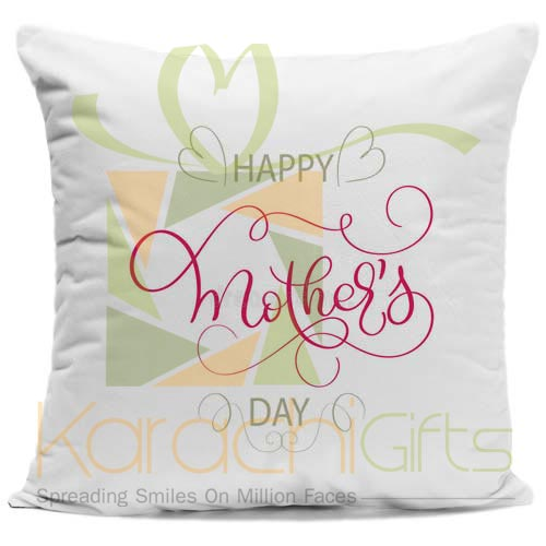 Mothers Day Cushion 6