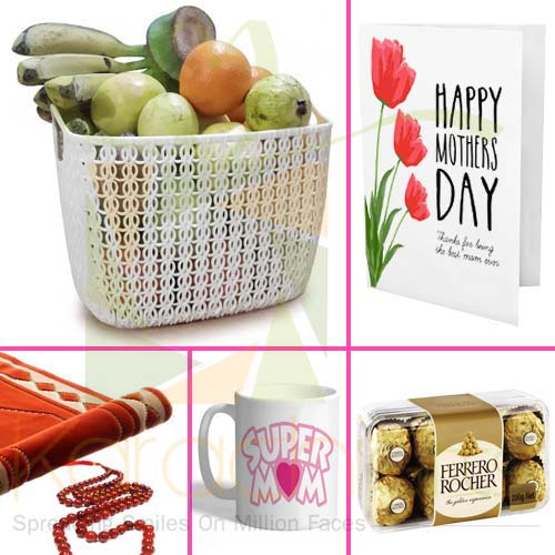 Mothers Day 5 Gifts-Deal 3