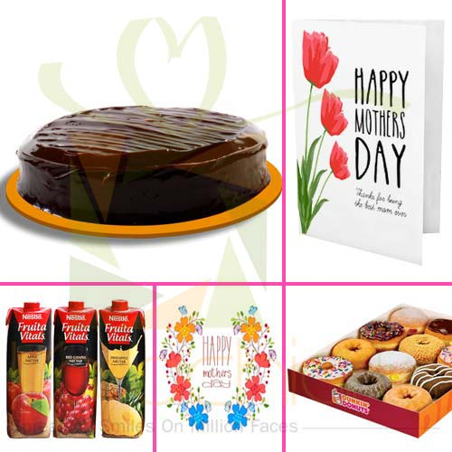 4 Gifts Deal For Mom