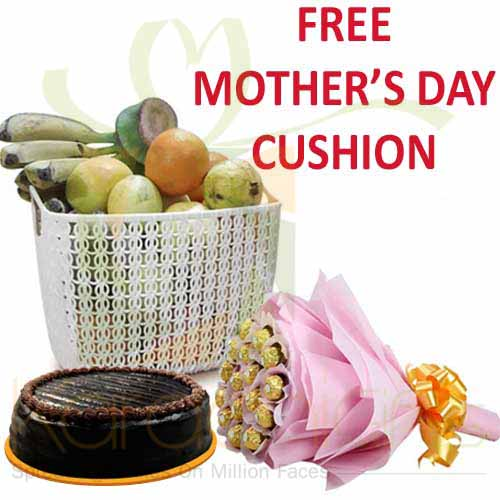 Free Gift Deal For Mom 2