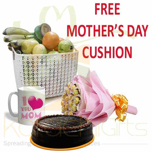 Free Gift Deal For Mom 4