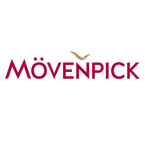 Dinner For 1 Person - Movenpick