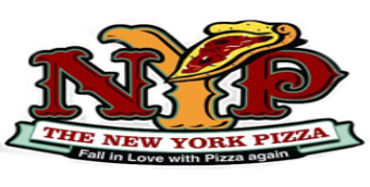 Medium Pizza Deal - New York Pizza