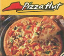 Meal Deal 6 (Pizza Hut)