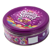 Quality Street ( 480 Grams)