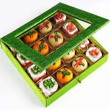 Karachi gifts sugar free cakes to karachi pakistan send sugar sugar free mithai 2kg negle Choice Image