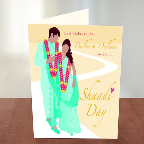 Karachi Gifts Personalized Birthday Cards To Pakistan