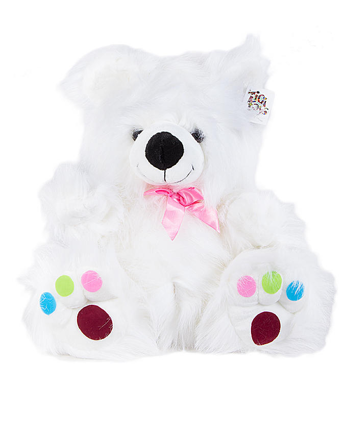 Teddy Bear - 18 inches Ziqi (Large)