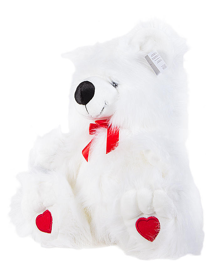 Teddy Bear 24 inches Ziqi (Extra Large)
