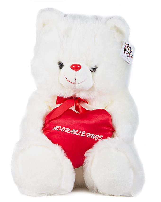 Teddy Bear  3 Feet - Ziqi -  (Double Extra Large)